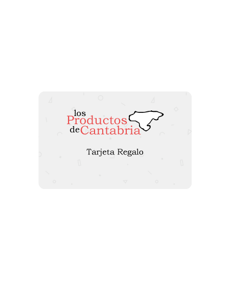 ANCHOAS DE SANTOÑA CATALINA 100 gr.