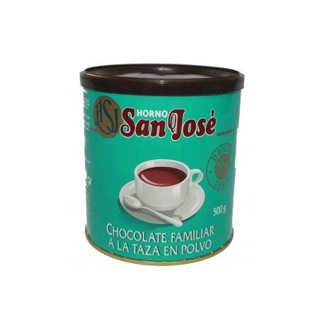 ANCHOAS DE SANTOÑA CATALINA 410 gr