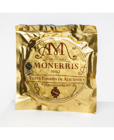 Torta Imperial Monerris 250 g